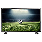 Sharp LC-40FI3222K 40in Full HD 1080P LED TV with Freeview HD, USB Media Player, USB PVR & Harmon Kardon Sound System