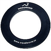 "Woodworm Pro Dart Board Surround For 18"" Boards"
