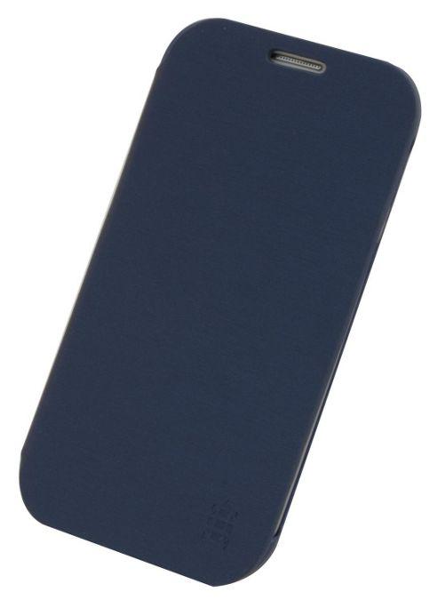 Tortoise™ Ultra Flip Cover Case Samsung Galaxy SIII Blue