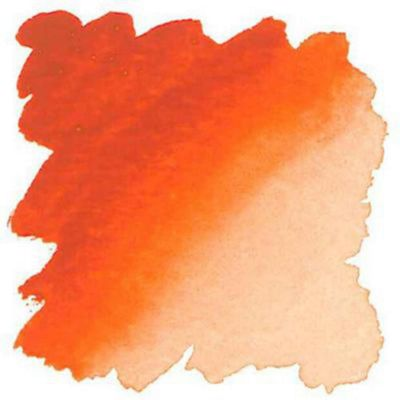 8ml Aquafine Cad. Orange Hue