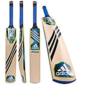 Adidas Libro CX11 Childrens Grade 2 English Willow Cricket Cricket bat (X41529)