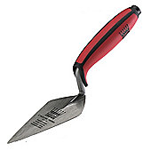 Ragni Crown R111-05 London Pointing Trowel 5in RAG11105