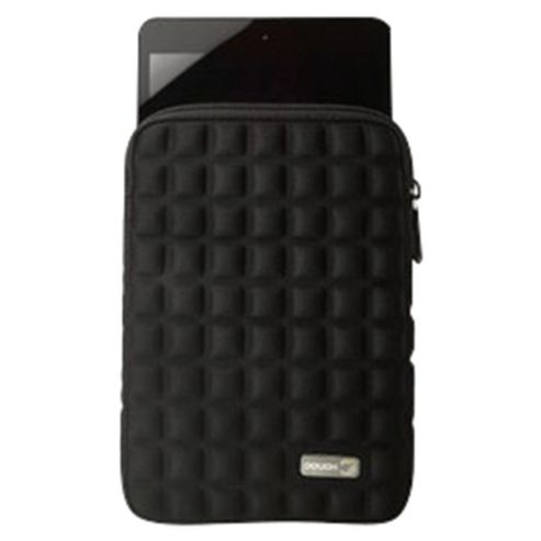 Pouch 7 inch Black Tablet Case Sleeve