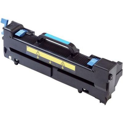 OKI Fuser Unit for C9600/C9800 Printers