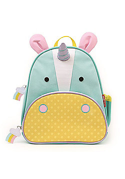 Skip Hop Zoo Packs Unicorn