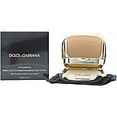 Dolce & Gabbana Perfect Matte Powder Foundation 15g - 95 Buff