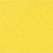 Tissue - 24 - Yellow