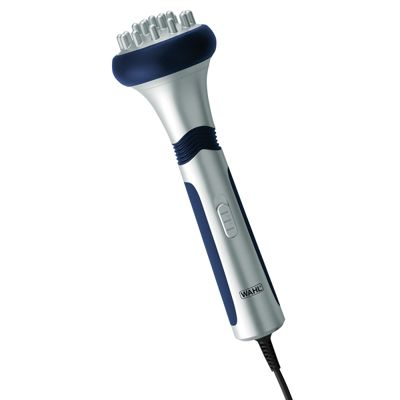 Wahl Massager Full 4296-027