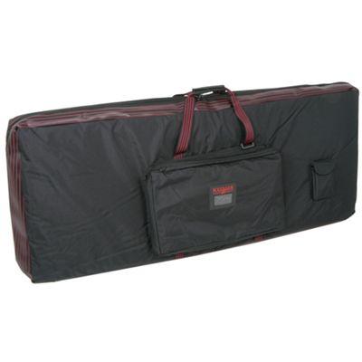 Keybags KB44 61 Note Keyboard Bag