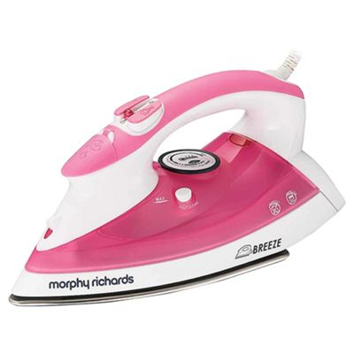 Morphy Richards 40420 Steam Iron