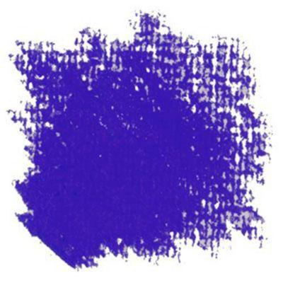 Daler Rowney Artists Oil Pastels - French Ultramarine 4