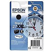 Epson 27XXL Ink Cartridge C13T27914012