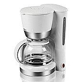 Swan SK18110N Coffee Maker - White