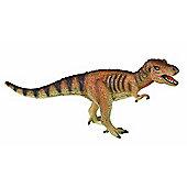 Tyrannosaurus Figure - Bullyland