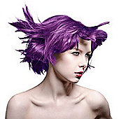 Manic Panic High Voltage Hair Color Electric Amethyst