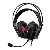 Asus Cerberus Stereo Gaming Headset