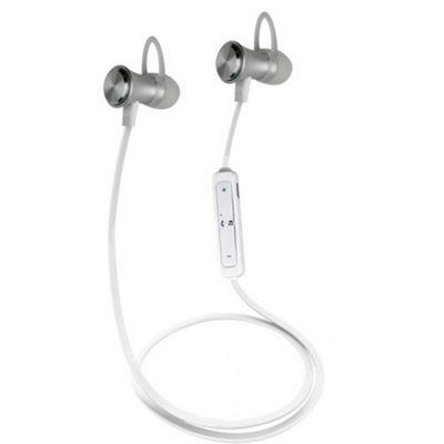 Plug N Go Bluetooth Headphone/ Earphone│Stereo Headset/ Handsfree + Mic & Remote