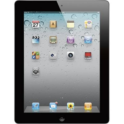Refurbished Apple iPad 4, 9.7