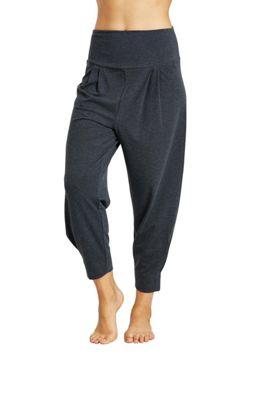 Zakti Kimberly Wyatt Lighten Up Harem Pants ( Size: 12 )