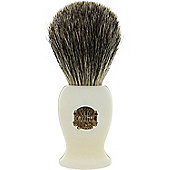 Progress Vulfix 660 Pure Badger Shaving Brush