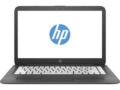 Certified Refurbished HP Stream 14-ax055sa 14