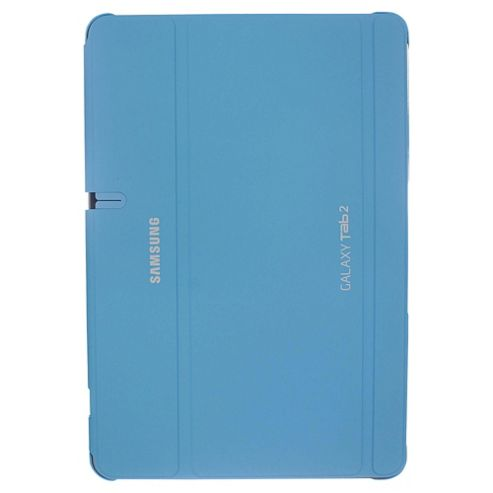 Samsung Galaxy Tab 2 Cover Case with Stand 10.1
