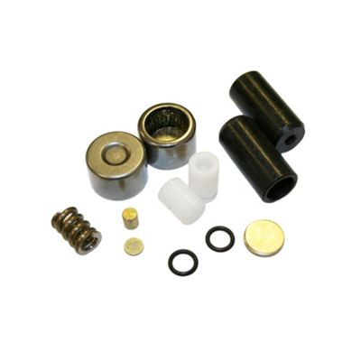 LOOK Headset Assembly (fits 496Tri)