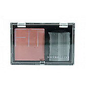 Maybelline Fit Me! Blush / Blusher - Light Pink