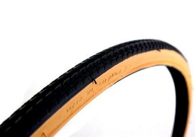 DSI Tyre Race GW 700 X 28