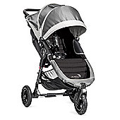Baby Jogger City Mini GT - Steel Grey