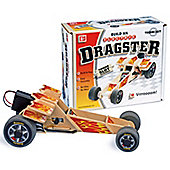 Technokit Dragster