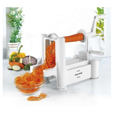 Modern Kitchen Utensils Gadgets box modern kitchen tools gadgets - chopsticks become an easy to