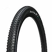 "Arisun Mount Graham 29"" x 2.2"" MTB Tyre"