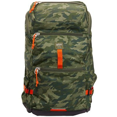 STM drifter Laptop Backpack for 15