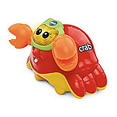 Vtech Baby Toot-Toot Splash Crab