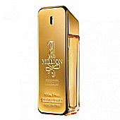 Paco Rabanne 1 Million Absolutely Gold Perfume