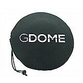 GDome Neoprene Cover For GoPro - GDOME