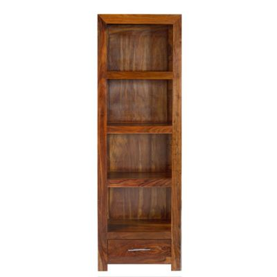 Elements Cubex Petite Bookcase