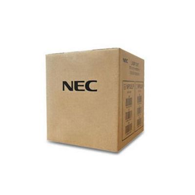 NEC Connector Kit for Video Wall Mount PD02VW MFS 46 55 L X551UN