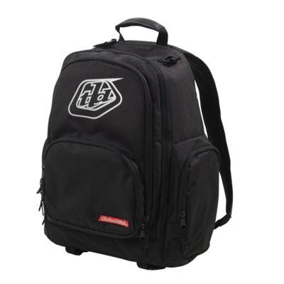 TroyLee Basic Backpack History Camo