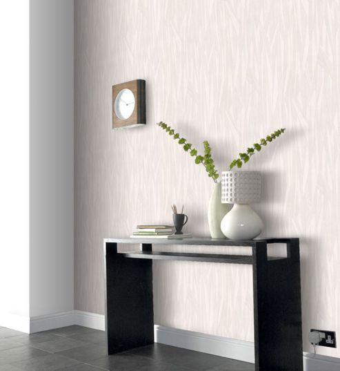 Superfresco Paintable Shatter Wallpaper