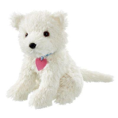 Animagic Penny My Playful Puppy