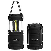 Summit COB Lantern
