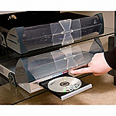Clippasafe DVD & DigiBox Protector