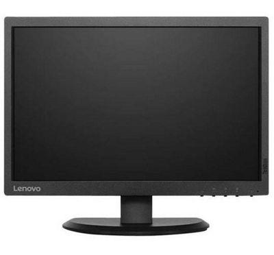 Lenovo 19.5 ThinkVision E2054 Widescreen LCD Monitor