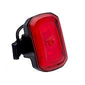 Blackburn Mars Click USB Rear Rechargeable LED Bike Light