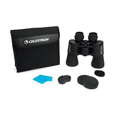 Celestron Upclose G2 20x50 Porro Prism Binoculars