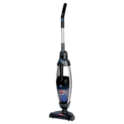 Bissell Lift Off Floors More Stick Upright Bagless Vacuum Cleaner