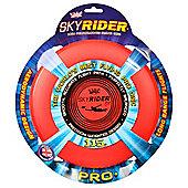 Wicked Sky Rider Pro (Random Colour Supplied)
