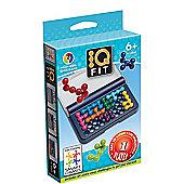 Smart Games IQ Fit
